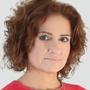 Mira Fiutak