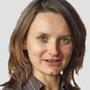 Justyna Jarosińska
