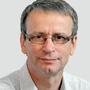 Andrzej Kerner