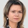 Agnieszka Małecka