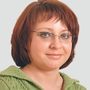 Marta Deka
