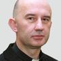 ks. Zbigniew Wielgosz