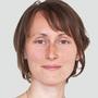 Agata Ślusarczyk