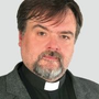ks. Rafał Starkowicz