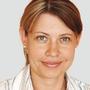 Agnieszka Gieroba