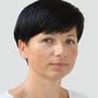 Katarzyna Matejek