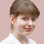 Małgorzata Gajos