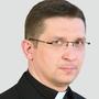 Ks. Rafał Skitek
