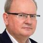 Andrzej Grajewski