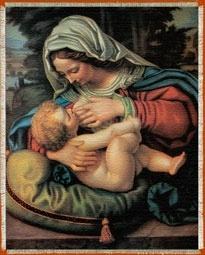 http://wiara.pl/files/old/liturgia.wiara.pl/elementy/karmiaca_7.jpg